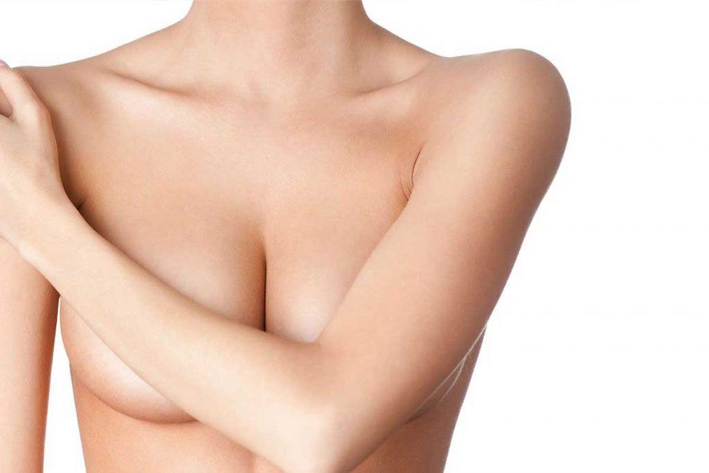 aumento-del-seno-milano