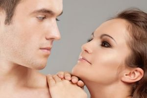 Blefaroplastica uomo e donna