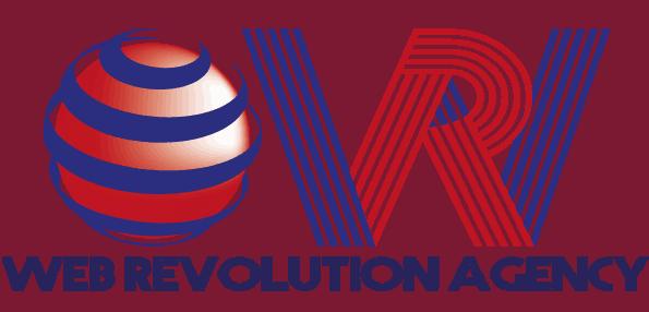agenzia web milano