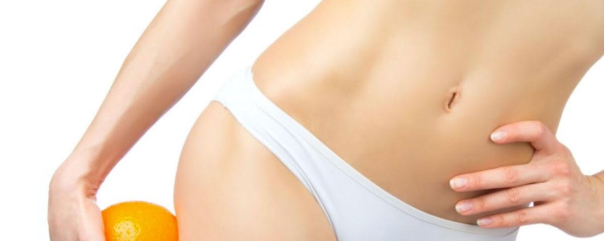quanto costa un addominoplastica costa dopo la perdita di peso