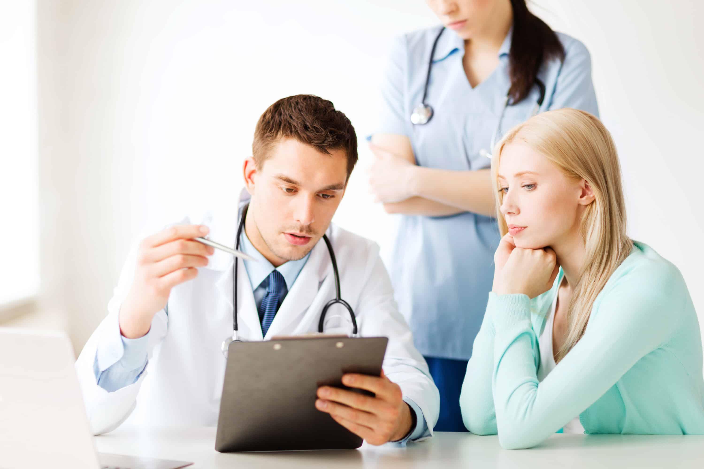 medico-paziente3