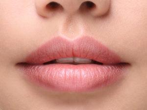 Volumizzante labbra 1