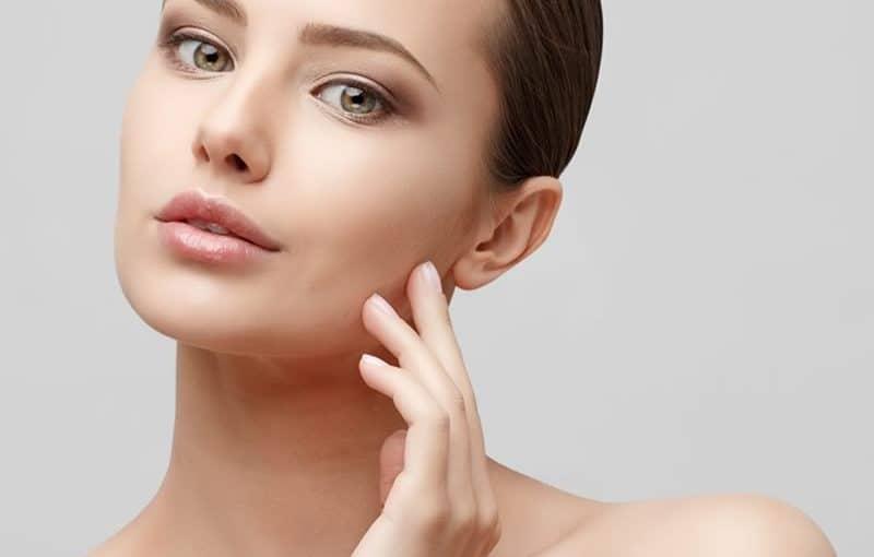 Acido ialuronico viso risultati e tempistica