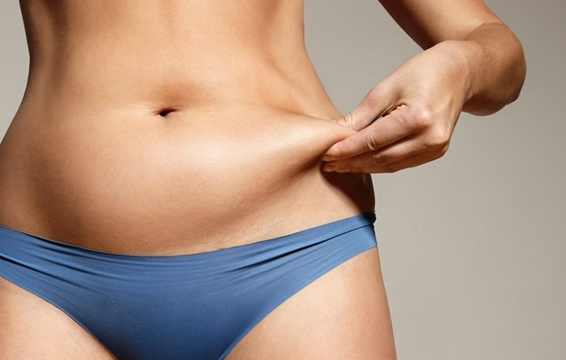 Chirurgia plastica addome Milano