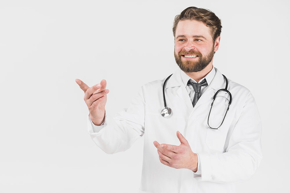 Qual è il trattamento vene varicose Milano?