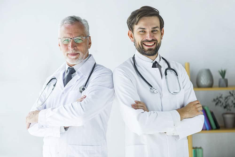 Chirurgo estetico Milano