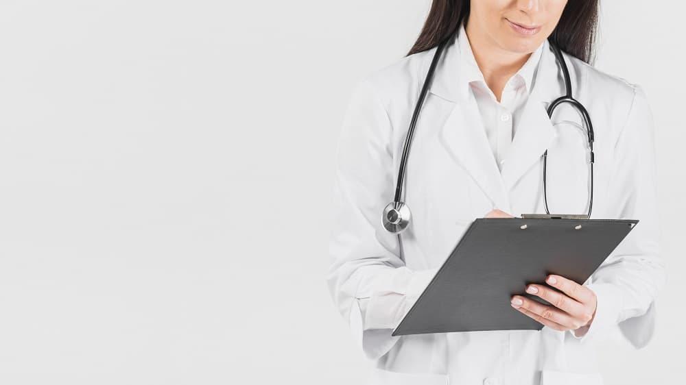 dottori qualificati