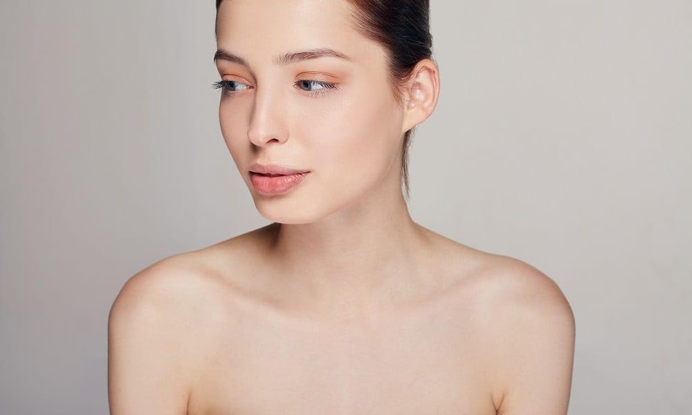 Protesi labbra costi
