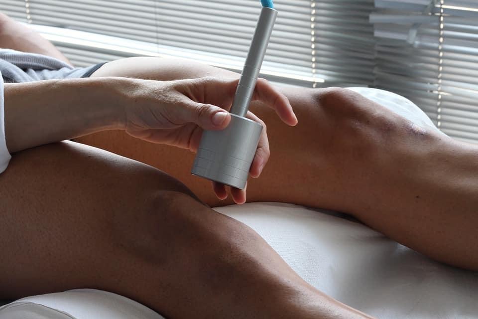 Dove si può impiegare la laserterapia?