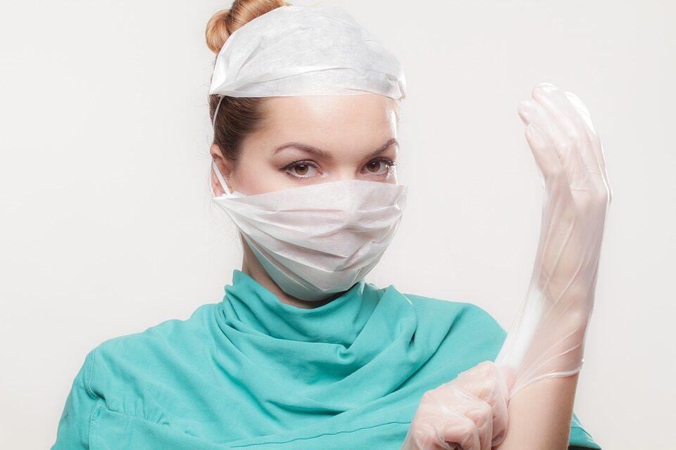 Chirurgo plastico specializzazioni