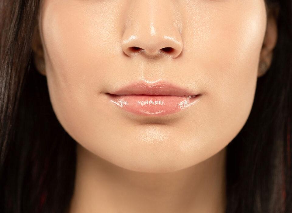 Voluminizzante labbra